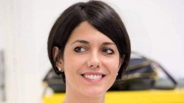 Nuovo ospedale, Moena Scala chiede incontro con il direttore dell'Asp
