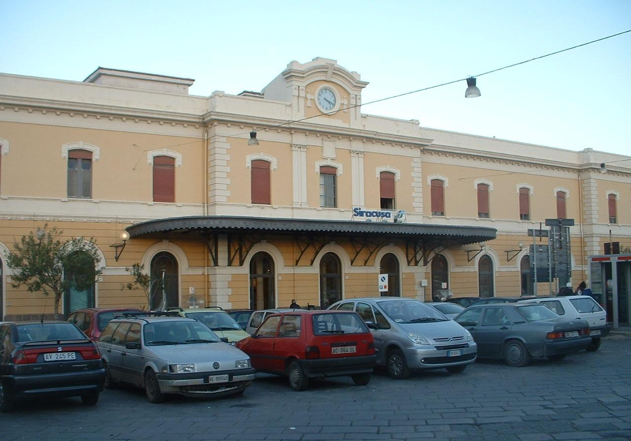 """FIT Cisl:""""serve un punto informazioni turistico nei pressi della stazione – la biglietteria non può essere un unico riferimento per i turisti"""""""