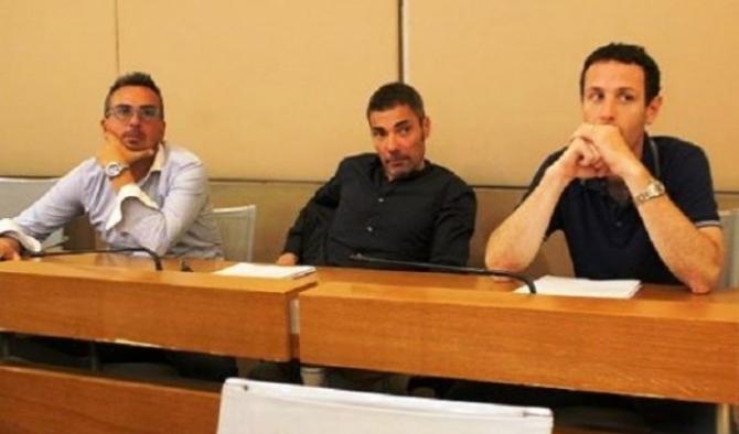 Squilibrio di falde in Sicilia, focus dei Verdi di Siracusa con il coordinatore regionale Sardegna