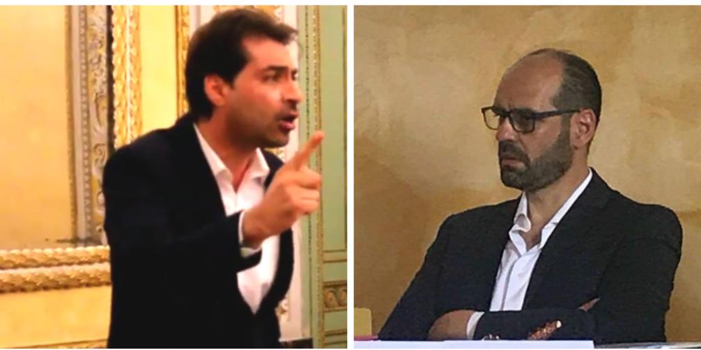 Nasce Organizzazione Siciliana Ambientale – Generazione Futura