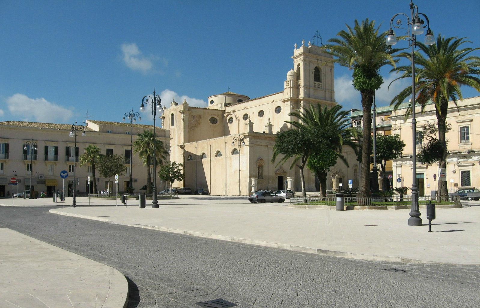 Turismo ad Avola, incremento rispetto allo scorso anno